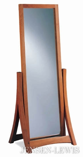 American_leather_furniture-09-bradford-floor-mirror